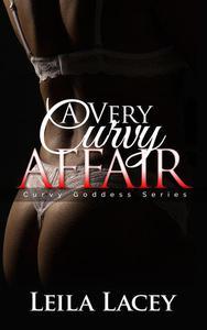 A Very Curvy Affair