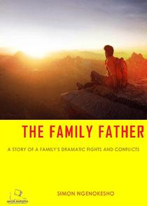 The Family Father