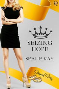 Seizing Hope