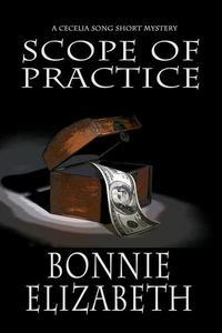 Scope of Practice