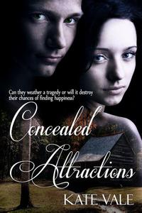 Concealed Attractions