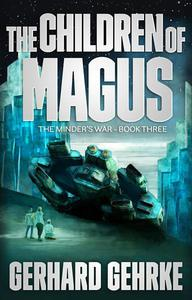 The Children of Magus