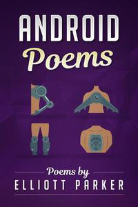 Android Poems