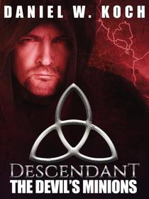 Descendant: The Devil's Minions