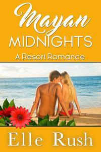 Mayan Midnights