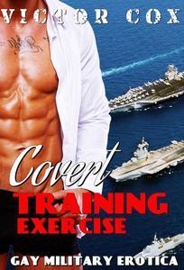 Covert Training Exercise