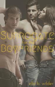 A Surrogate for the Boyfriends