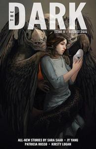 The Dark Issue 9