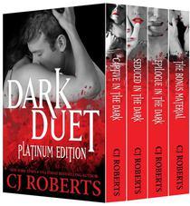 Dark Duet: Platinum Edition (Featuring Determined to Obey)