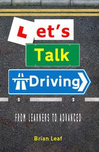 Let's Talk Driving