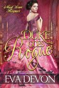 Duke Goes Rogue