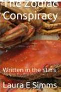 The Zodiac Conspiracy