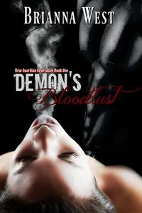 Demon's Bloodlust