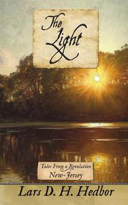 The Light: Tales From a Revolution - New-Jersey