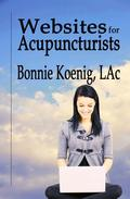 Websites for Acupuncturists