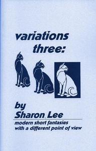 Variations Three