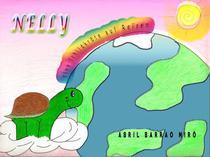 Nelly: Eine Schildkröte auf Reisen