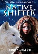 Native Shifter