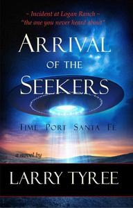 Arrival of the Seekers