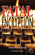Fatal Encryption
