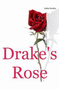 Drake's Rose