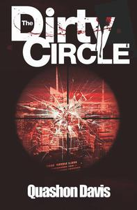 The Dirty Circle
