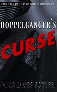 Doppelgänger's Curse
