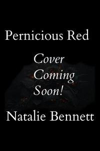 Pernicious Red