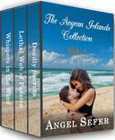The Aegean Islands Collection Vol. 1