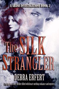 The Silk Strangler