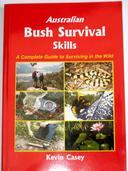 Australian Bush Survival Skills
