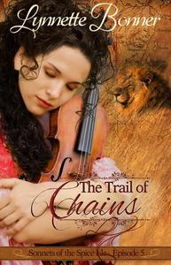 The Trail of Chains