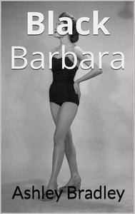 Black Barbara