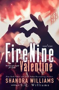 FireNine Valentine