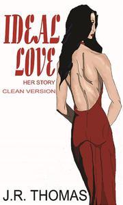 Ideal Love Clean Version