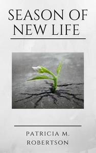 Season of New Life