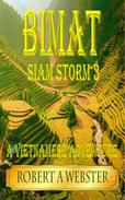 Bimat - A Vietnamese Adventure (Revised Edition 2018)