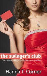 The Swinger's Club