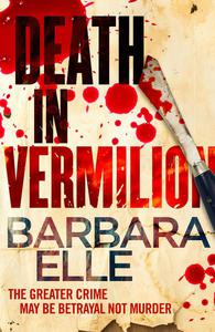 Death In Vermilion