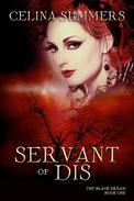Servant of Dis