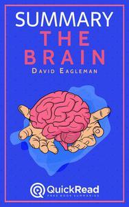 Summary of «The Brain» by David Eagleman