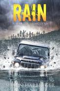 Rain: Rise of the Living Dead