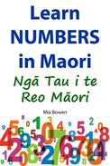 Learn Numbers in Maori