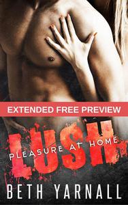 Lush: Extended Free Preview