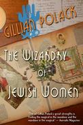 The Wizardry of Jewish Women
