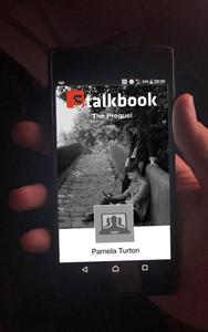 Stalkbook - The Prequel