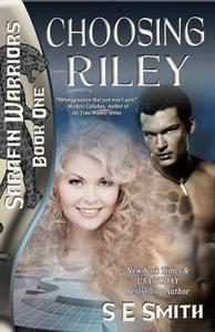 Choosing Riley
