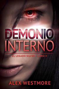 El demonio interno