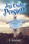 Jess Under Pressure