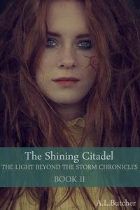 The Shining Citadel